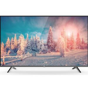 Телевизор TCL L49S6400 Smart TV Wi-Fi Black в Дубровке фото