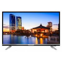 Hyundai H-LED 32R502BS2S Smart TV Black
